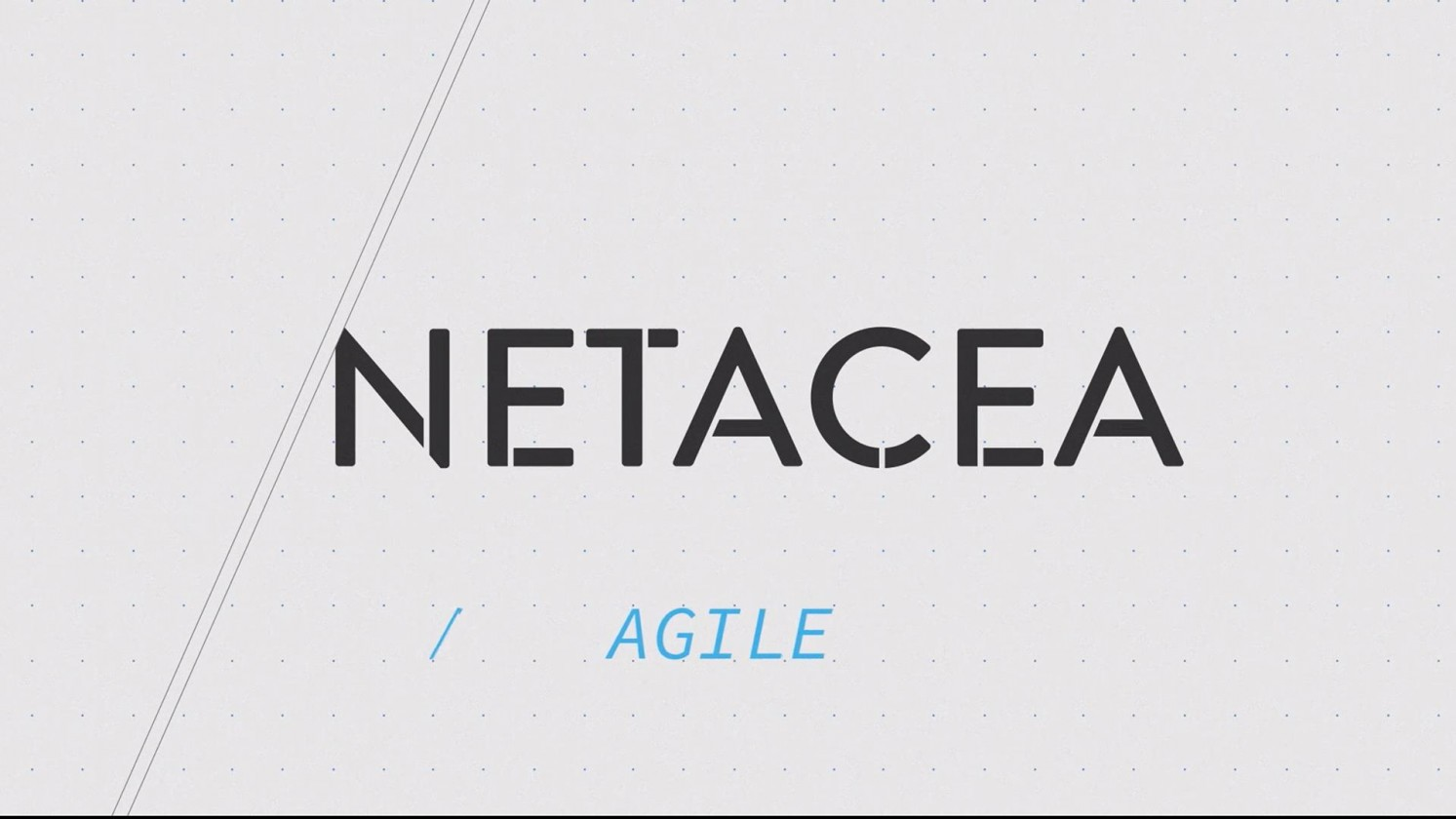 Netacea Still from animation